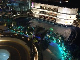 Azure Urban Resort Residencies 1BR Paranaque