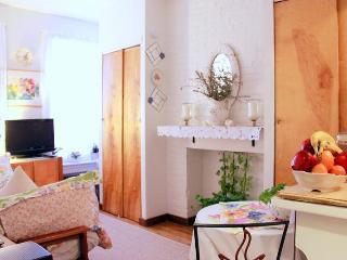 Charming Cozy Clean Manhattan Studio Apartment., New York City