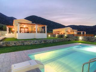 Dream Villa Violeta!, Bali