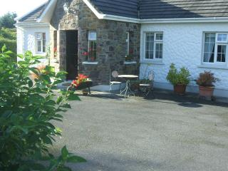Cottage Lotti, Killarney