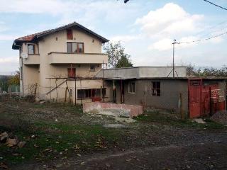 Maison 8 personnes Medovo (Sunny Beach)
