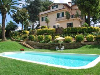 Holiday Villa Valentina, Bracciano