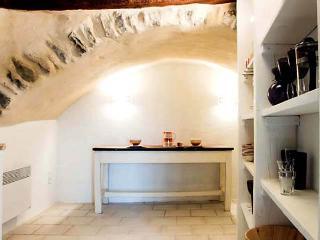 Syrah Studio, Roquebrun