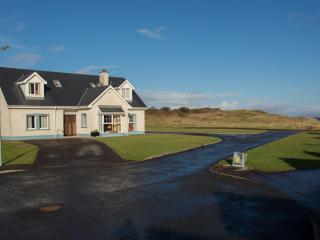 Portbeg Holiday Homes,Detached, Bundoran