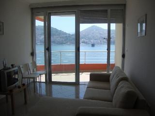 Holiday Apartments in Saranda - 08, Sarande