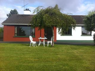Killadeas Cottage, Lisnarick