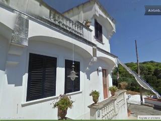 La casa di Mario, Salento, Tricase Porto, Porto Tricase