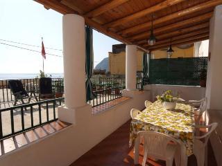 Casa Marinella - Mistral Resid