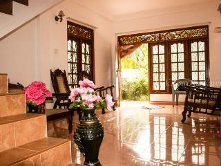 House 2 bedroom, Weligama