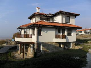 Attractive 2 bed apartment, Sunny Beach, Bulgaria