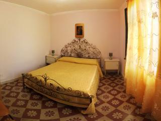 Centro Storico - Appartamento Angolo Antico, Trapani