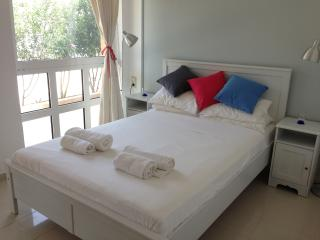 6M Bay View Apartments, Fethiye-Gialos