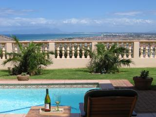 HIGHCLIFFE RIESLING SUITE