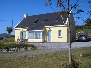Sunrise Cottage, Sneem