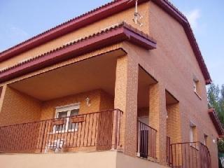 Casa de 115 m2 de 3 dormitorios en Angeles De San, Los Ángeles de San Rafael