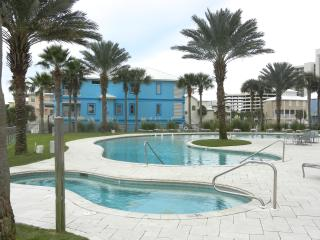 Luxury condo - one of the best values on the Gulf