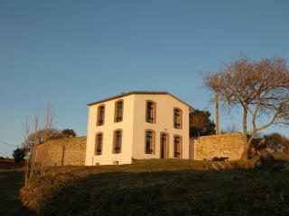 Chambre d'hôtes de Porsmilin, Locmaria-Plouzane