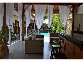 Villa Cinta Bali, Canggu