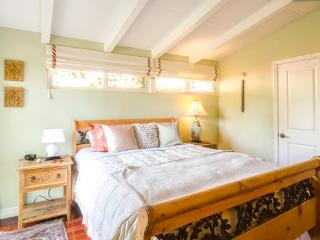 Designer Home- Elegant & Eclectic, Bell Canyon
