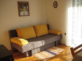Apartment 'Milonga'