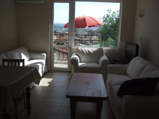 best views Veliko Tarnovo - sleeps 4