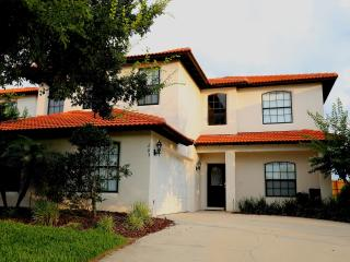 Newly Furnished Luxury 6 Br/3.5 Ba, Close To Disney. Grand Opening Up To 20% Off, Four Corners