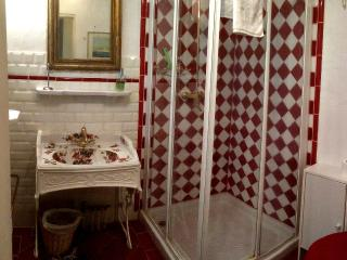Mullers Bed and Breakfast - Cozy 1 Bedroom Rental in Var, Bargemon