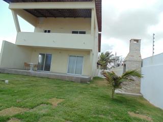 Villa Buzios, Natal