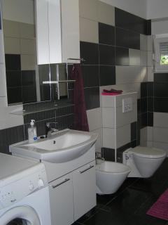 velika kupaona