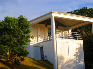 Casa Prana Puntas Rincon Puerto Rico Private!!!, Rincón
