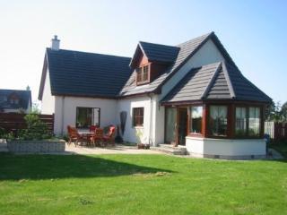 Balnagowan, Inverness, Highlands, Executive Home, Ardersier