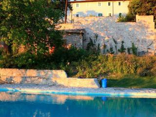 I Gelsi - 6 miles to Spoleto