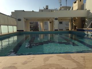 SEMA PENTHOUSE LUXERY APARTMENT IN  KYRENIA TOWN, Kyrenia