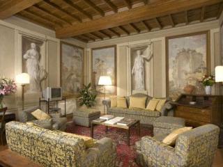 10124 - Donati, Florencia