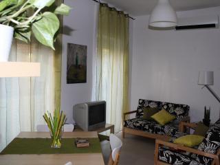 Appartamento Serendipity, Nápoles