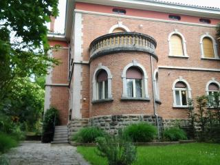 Holiday home 'Portorose'
