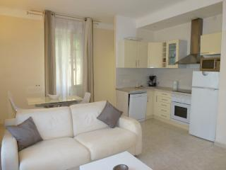 Palm Beach 1 bed , 4 guests, Cannes