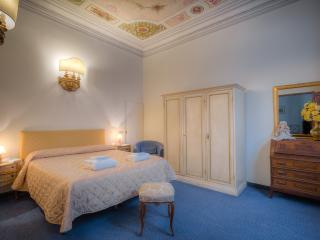 Novella House Apartment, Florencia