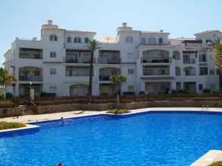 Hacienda Riquelme Golf Resort, Region Murcia