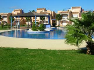 Denia holiday apartment
