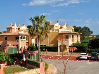 Apartamento  en Tolleric, Llucmajor