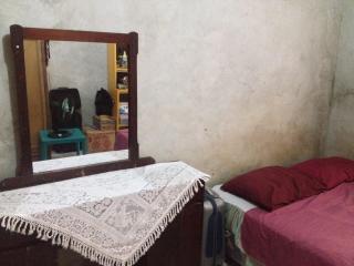 Ate Bol's Homestay in Siquijor, Larena