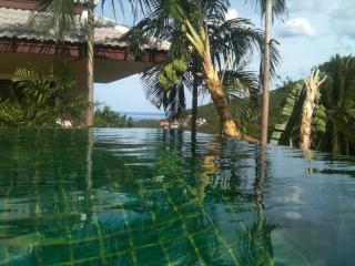 Phu Chaweng Villa