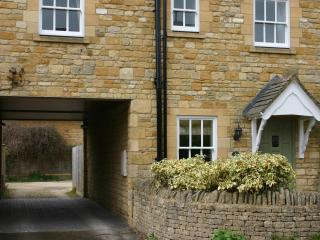 Matilda Cottage, Chipping Campden