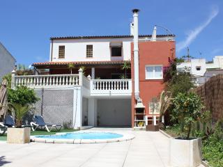 Mallorca Bella, Capdepera