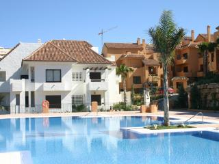 Duquesa village apartment, Puerto de la Duquesa