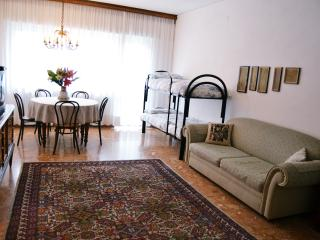 APARTMENTS PIAVE VENICE