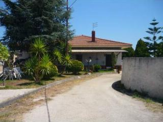 Casa Vacanza Trigona, Brucoli