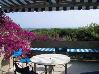 Casa Dune - Castiglione Della Pescaia, Punta Ala