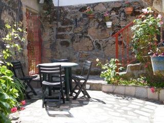 Casa de pueblo Manoli